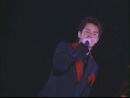 Hui Zeng (2001 Live)/Alan Tam