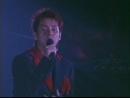 Qing Ping Shui Lai Ding Cuo Dui (2001 Live)/Alan Tam