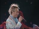 Meng Reng Shi Yi Yang (Live)/Alan Tam, Hacken Lee