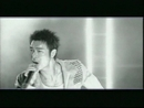 Guan Diao Ai (Music Video)/Andy Hui