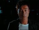 Yu Shen Dui Hua (MV)/Andy Hui