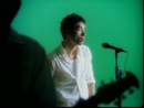 Ni Ai Shang Ta (Music Video)/Andy Hui