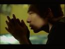 Mo Fa Lian Ren (Music Video)/Andy Hui