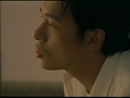 Zhe Yi Miao, Ni Hao Bu Hao (Music Video)/Andy Hui