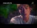 Yao Lan (Music Video)/Andy Hui