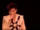 Medley: Fan Teng / Er Ren Xing Yi Re Hou / Wo De Tian Wo De Ge ('02 Live)/Andy Hui
