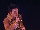 Yi Jia Yi Jian Ni (Live)/Andy Hui