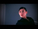 Chun Se (Music Video)/Pai Zhi Zhang