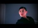 Chun Se (Music Video)/Pai Zhi Zhang