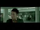 Ku Zhong Zuo Le (Live)/Andy Hui