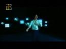 Yi Bu Yi Sheng (Live)/Andy Hui