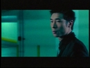 Da Nan Ren (Music Video (Mandarin))/Andy Hui