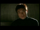 Qi Nian Zi Yang (Music Video)/Andy Hui