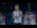 Le Se Tian Tang (Music Video)/Andy Hui