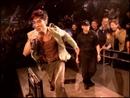 Ri Luo Lu Guan ('02 Live)/Andy Hui