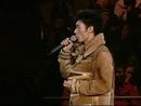 Lan Ni (Live)/Andy Hui