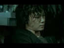 Dui Bu Qi Xie Xie (Music Video)/Eason Chan