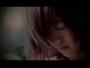 Ke Xi Ke He (Music Video)/Alex Fong