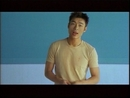 Shang Xian Yue (Music Video)/Andy Hui