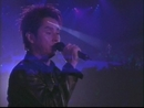 Zai Jian Ye Shi Lei (2001 Live)/Alan Tam