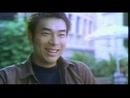 Zhi Hui Shen Ai Ni (Music Video)/Andy Hui