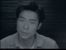 Hao Qing Ren Huai Qing Ren (Music Video)/Andy Hui