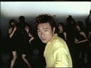 Shou Bu Le (Music Video)/Andy Hui