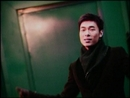 Zhen Xin Zhen Yi (Music Video)/Andy Hui
