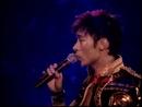 Nu Ren Zhi Ku ('02 Live)/Andy Hui