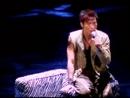 I Believe ('02 Live)/Andy Hui