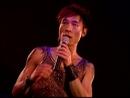 Lian Ai Pian Duan ('02 Live)/Andy Hui