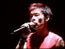 Lan Ni ('02 Live)/Andy Hui