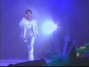Ai Ni Tai Shen (2001 Live)/Alan Tam
