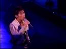 Ban Tian Jia ('02 Live)/Andy Hui