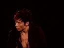 Rang Ai ('02 Live)/Andy Hui