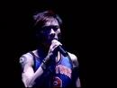 Zuo Chi Ren ('02 Live)/Andy Hui
