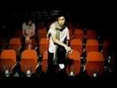 Zui Hou Yi Ci (Karaoke)/Energy