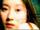 Lian Jie (Karaoke)/Evonne Hsu