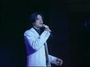 Yao Zhi Dao Ni De Gan Jue (California Red 903 Live)/Daniel Chan