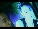 Zui Xin Xing Xiang (Music Video)/Pai Zhi Zhang