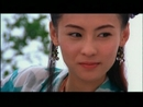 Qing Ren Bu Hui Wan Ji (Music Video)/Pai Zhi Zhang