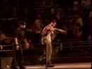 Ni Jiao Wo Liang Du ('02 Live)/Andy Hui