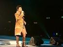 Ban Tian Jia (Live)/Andy Hui