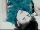 Ta Bi Wo Geng Hao Ma ? (Karaoke)/Diana Yang