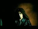 Wo Zhe Ge Ni Bu Ai De Ren (Karaoke)/Dick & Cowboy