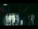 Ai Qing Ban Jing (Karaoke)/Energy