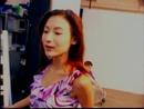 Zhen Wo Gong Zuo Fang (Music Video)/Pai Zhi Zhang