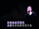 Ru Guo Mei You Ni (2002 Live)/Deanie Ip