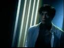Wo De Tian Wo De Ge (Music Video)/Andy Hui