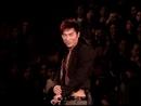 Tu Ran ('02 Live)/Andy Hui